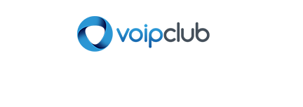 Voipclub offers you Voip, Voip Service, Free Voip Calling, PC to Phone Calling, Cheap International Calls, Call Computer to Phone, Cheap Voip Call